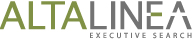 Altalinea - Executive Search